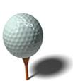 Garda Golf Club