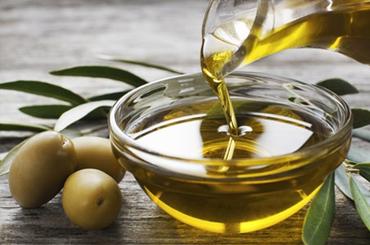 Besuchen Sie die Olivenöl  Betriebe und Weingüter