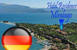 hotel a Manerba del Garda, sul lago di Garda, ferienwohnung, Residence