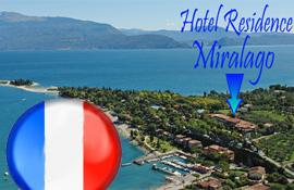 hotel a manerba del Garda, sul lago di Garda, Apartement, Residence