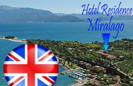 hotel a manerba del Garda, sul lago di Garda, Apartements, Residence