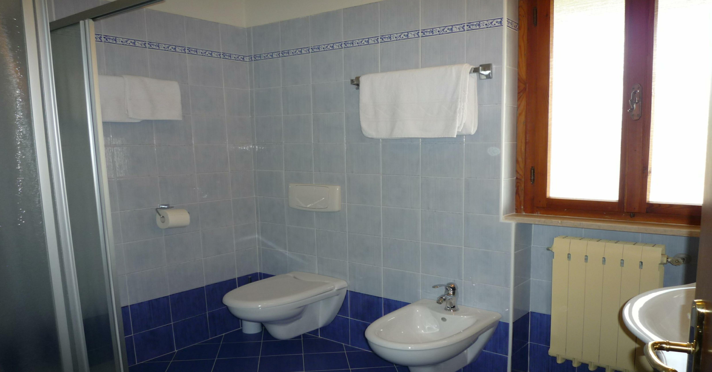 Superiorzimmer in Manerba,Hotel für einen Bootsurlaub am Gardasee
