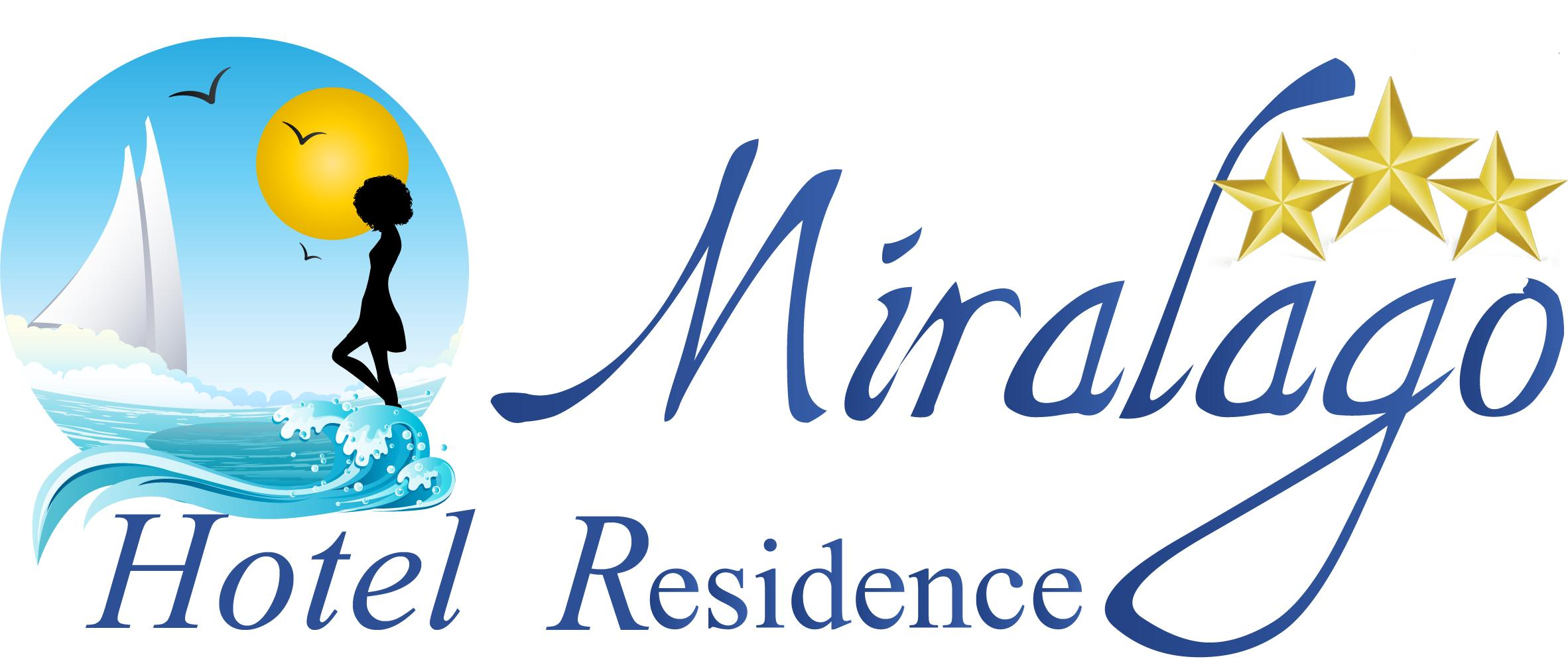 Hotel Residence Miralago rooms and apartments Manerba Garda lake